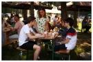 12-06-2017-piknik-integracyjny-juz-za-nami_18.jpg