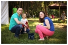 12-06-2017-piknik-integracyjny-juz-za-nami_19.jpg