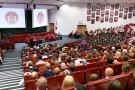 Class of 2019 English Division Graduation [02].jpg