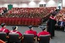 Class of 2019 English Division Graduation [06].jpg