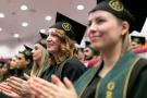Class of 2019 English Division Graduation [10].jpg
