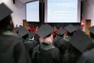 Class of 2019 English Division Graduation[12].jpg