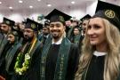 Class of 2019 English Division Graduation [15].jpg