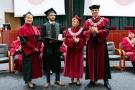 Class of 2019 English Division Graduation [16].jpg