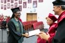 Class of 2019 English Division Graduation [18].jpg