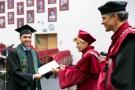 Class of 2019 English Division Graduation [20].jpg