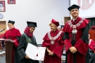 Class of 2019 English Division Graduation [22].jpg