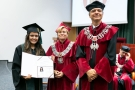 Class of 2019 English Division Graduation [24].jpg