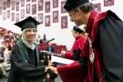 Class of 2019 English Division Graduation [27].jpg