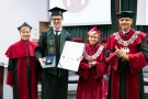 Class of 2019 English Division Graduation [28].jpg