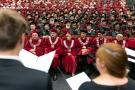 Class of 2019 English Division Graduation [35].jpg