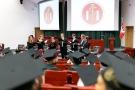 Class of 2019 English Division Graduation [36].jpg