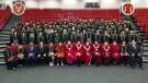 Class of 2019 English Division Graduation [37].jpg