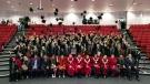 Class of 2019 English Division Graduation [38].jpg
