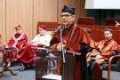 Uroczystość nadania tytułu Doktora Honoris Causa WUM 05.jpg