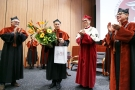 Uroczystość nadania tytułu Doktora Honoris Causa WUM 17.jpg