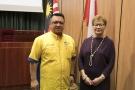 Wizyta delegacji z Malezji [01].jpg