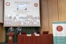 XIII Międzynarodowa Konferencja Zachód-Wschód 13.jpg