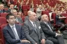 XIII Międzynarodowa Konferencja Zachód-Wschód 14.jpg