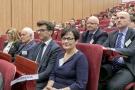 XIII Międzynarodowa Konferencja Zachód-Wschód 20.jpg