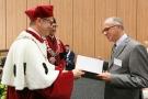 Odnowienie dyplomów po 50 latach [12].jpg