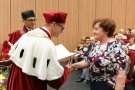 Odnowienie dyplomów po 50 latach [13].jpg