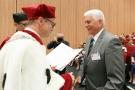 Odnowienie dyplomów po 50 latach [16].jpg