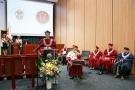 Odnowienie dyplomów po 50 latach [04].jpg