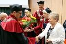 Odnowienie dyplomów po 50 latach [28].jpg