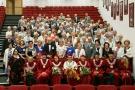 Odnowienie dyplomów po 50 latach [32].jpg