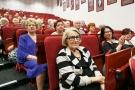 Odnowienie dyplomów po 50 latach [08].jpg