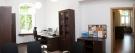 Nowe pomieszczenia w Klinice Psychiatrii