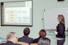 Sesja naukowo-sprawozdawcza Wydziału Nauki o Zdrowiu