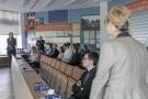 Fundacja  Fulbrighta 13.jpg