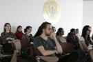warsztaty Scientific writing workshop012.jpg