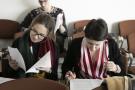 warsztaty Scientific writing workshop004.jpg