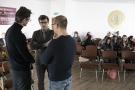 warsztaty Scientific writing workshop005.jpg