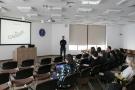 warsztaty Scientific writing workshop008.jpg