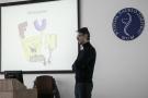 warsztaty Scientific writing workshop010.jpg