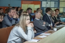 Forum Akademickie WUM – tworzenie testowych pytań egzaminacyjnych 02.jpg