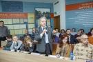 Forum Akademickie WUM – tworzenie testowych pytań egzaminacyjnych 16.jpg