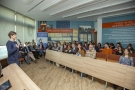 Forum Akademickie WUM – tworzenie testowych pytań egzaminacyjnych 22.jpg