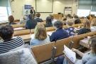 Forum Akademickie WUM – tworzenie testowych pytań egzaminacyjnych 04.jpg