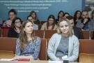 Forum Akademickie WUM – tworzenie testowych pytań egzaminacyjnych 12.jpg