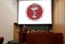Uroczysta Immatrykulacja na Wydziale Farmaceutycznym