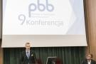 Konferencja Postępy w Badaniach Biomedycznych02.jpg