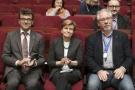 Konferencja Postępy w Badaniach Biomedycznych03.jpg
