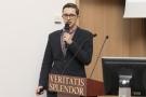 Konferencja Postępy w Badaniach Biomedycznych12.jpg