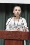 Konferencja Postępy w Badaniach Biomedycznych14.jpg