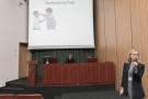 Konferencja Postępy w Badaniach Biomedycznych16.jpg